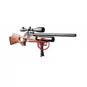 Kral Arms Jumbo PCP Havalı Tüfek