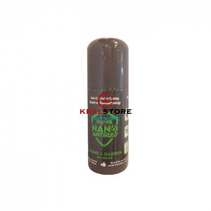 Super Nano Home Garden Antirust 75ml