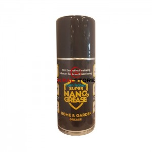 Super Nano Home Garden Grease 150ml