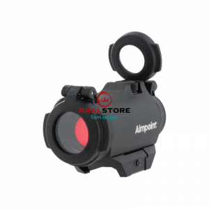 Aimpoint Micro H-2 Red Dot