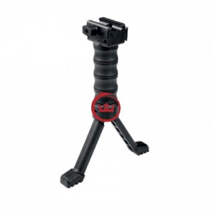 Kral Arms Puncher PCP Bipod