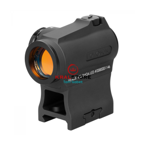 Holosun HE403R-GD Altın Artıkıl Micro Red Dot Sight