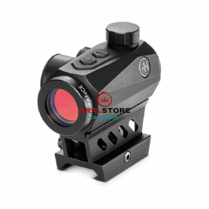 Hawke Endurance 1x25mm 3 MOA Red Dot Nişangah