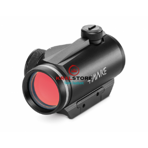 Hawke Vantage 1x30mm 3 MOA Red Dot Nişangah