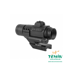 Truglo Ignite 30mm 2 Moa Red Dot