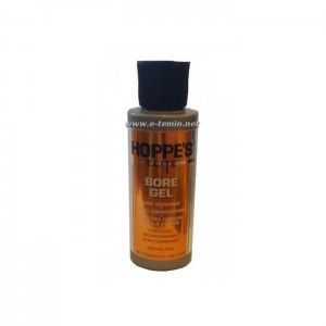 Hoppe's BG4 Elite Bore Gel 4OZ