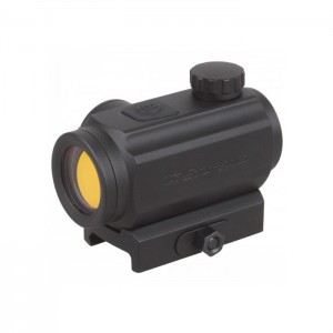Vector Optics Torrent 1x20 Reddot
