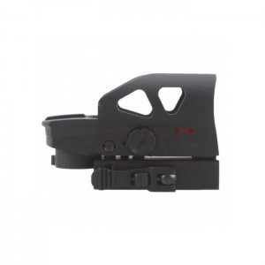 Vector Optics Ratchet 1x23x34 Sight Reddot
